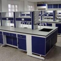 临沂化验仪器水煤浆制设备技术