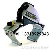 临沂供应性价比高,物美价廉管子切割机360E