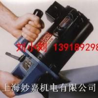 临沂坡口机,价格便宜倒角机,促销斜边机HECK 8000