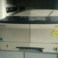 临沂二手京瓷2305打印复印一体机低价出售