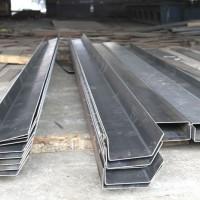 临沂不锈钢剪板折弯